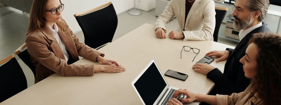 best recruitment agency in singapore