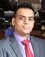 Riasat Noor