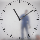 Menselijke klok