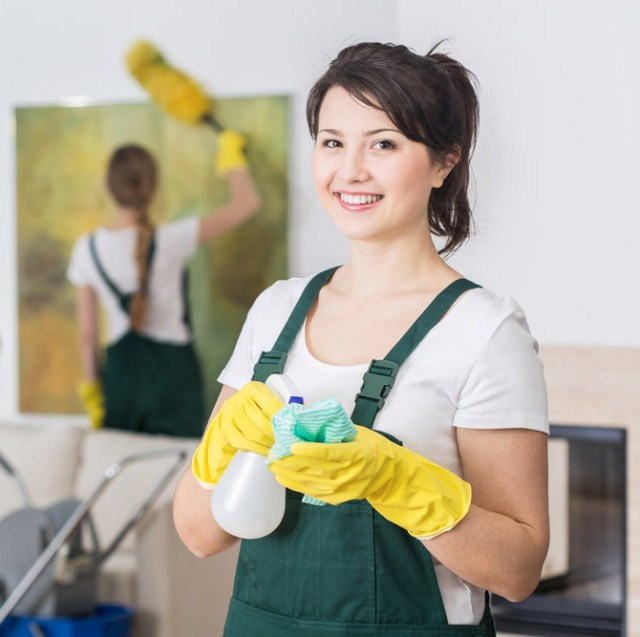 Cleanz Cleaner Singapore