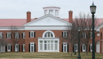 GEMBA Application Requirements   Darden UVA