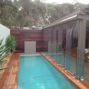 pvc blinds in melbourne outdoor pvc