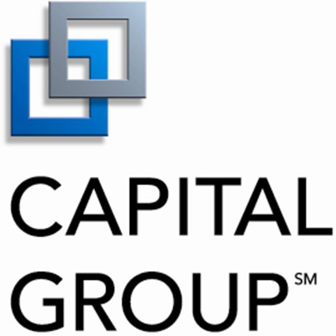 ClearBox SEO capital group seo
