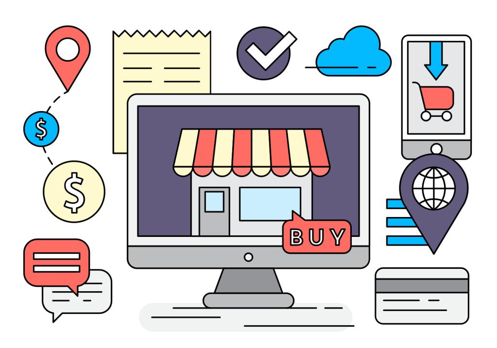 ClearBox SEO website seo audit e-commerce seo