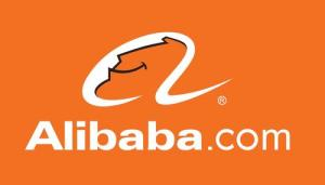 ClearBox SEO alibaba SEO