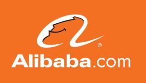 ClearBox SEO alibaba SEO