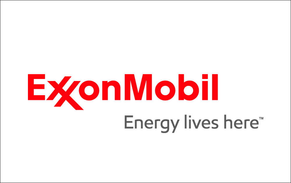 ClearBox SEO exxon seo