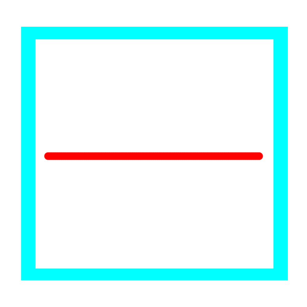 clearbox seo logo