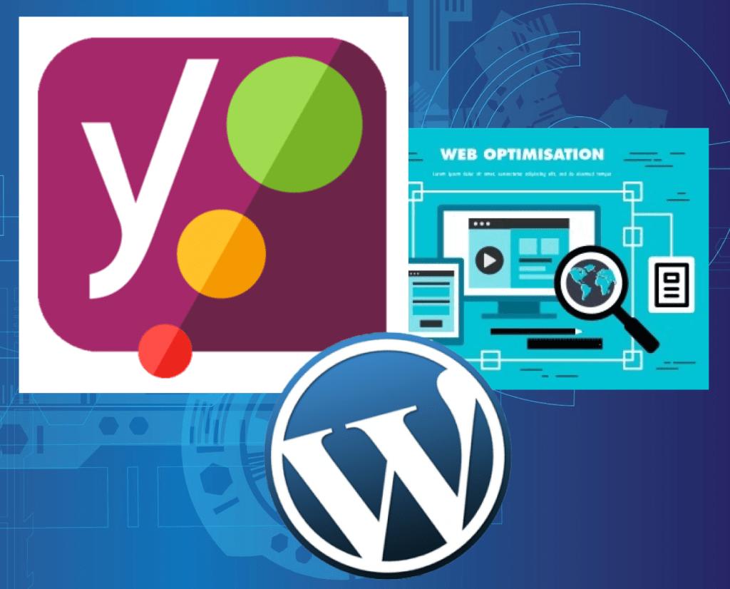 yoast focus keyword wordpress