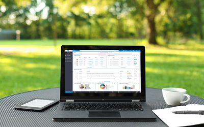 Ensuring a High Use Adoption Rate for Your CRM System