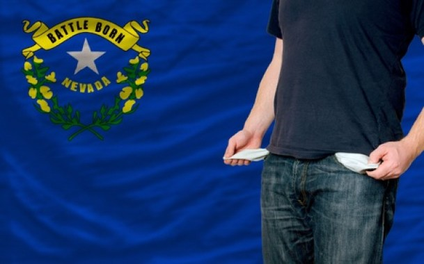 nevada bankruptcy guide