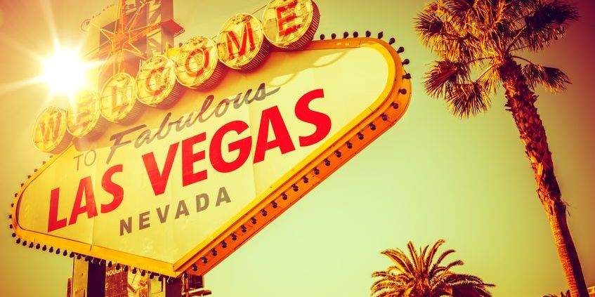 Las Vegas Casino host employee non-compete