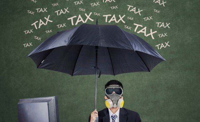 Question 5, fuel indexing, las vegas, nevada gas tax