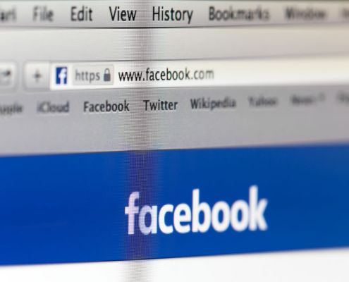 facebook, fake news, las vegas, nevada