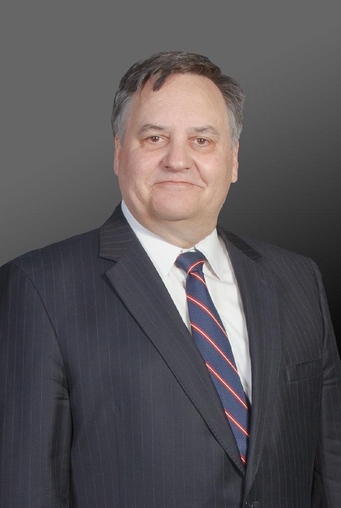 ed smith lawyer