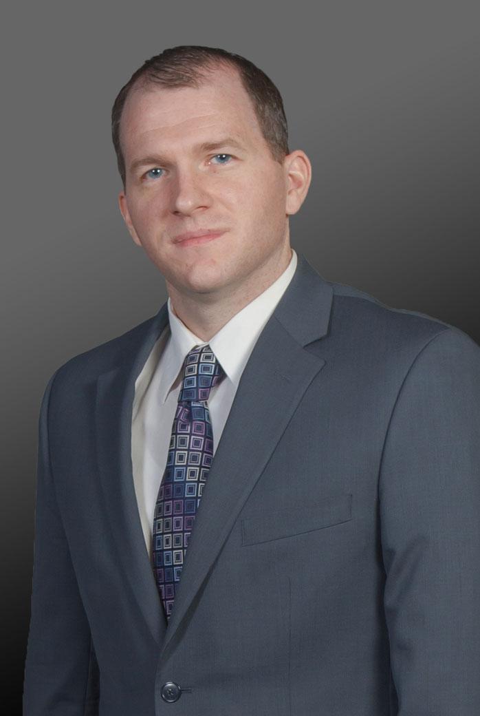 Shea Billadeau attorney