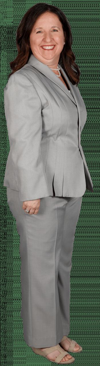 Michelle Abrams