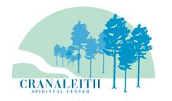 Cranaleith Spiritual Center