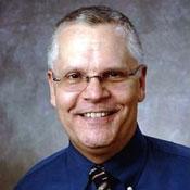 GregKandra