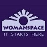 Womanspace, Inc.