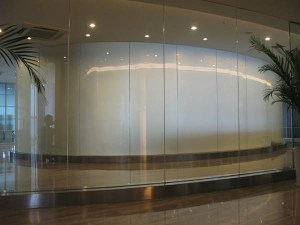 Switchable glass Melbourne Sydney Brisbane, Switch glass