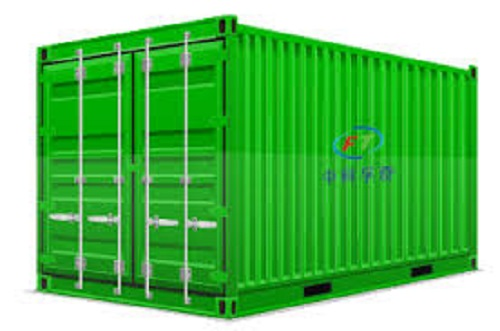 GROUPAGE CONTAINER AND Clearing Agent Lagos