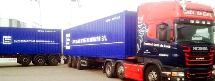 Customs Clearing Agentcustoms Broker In Nigeria Customs Clearing Agent