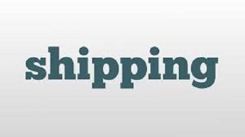 INTERNATIONAL SHIPPING COMPANIES NIGERIA