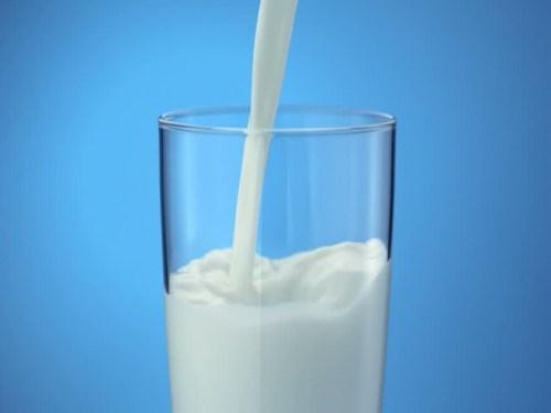 milk importation into nigeria