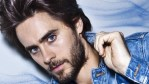 Jared Leto Talks About Vegan Diet in Rolling Stone Interview