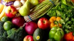 Dr. Garth Davis Rebuts Nutritionist Over Concerns on Vegan Diet
