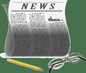 newspaper-159877_640