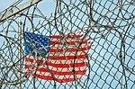 prison-370112_150