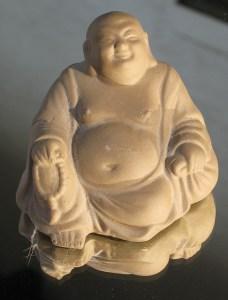 buddha-242206_640