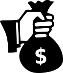 money-bag-400301_150
