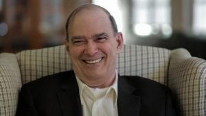 William Binney 504392832_640
