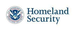 DHS_Seal_Hi-Res