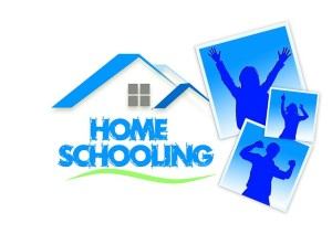 Home Schooling: Big Winner