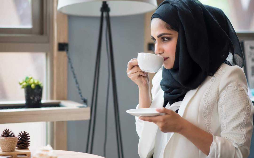 You daily cup of coffee: Why it might not boost your energy (and could make you feel worse)