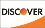 Discover Student Loans