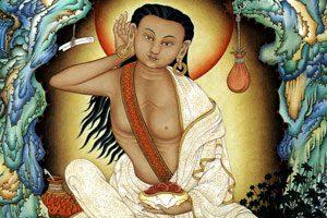 yogas of naropa retreat