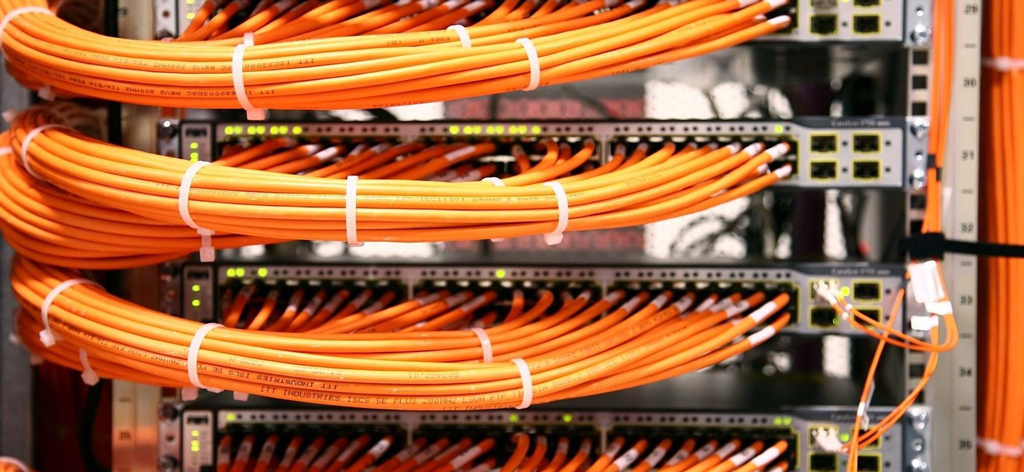 computer network wiring - clear sound communicationsclear sound, Wiring diagram