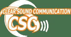 csc-logo-white