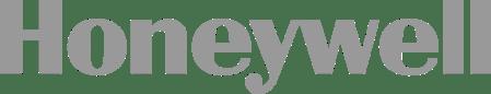 Honeywell Lynx & Lyric alarm, security and home automation systems