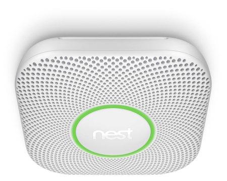 Nest Pro NP2