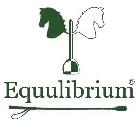 equulibrium logo