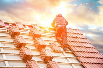 How To Beat A Shortage Of Labor In The Construction Industry