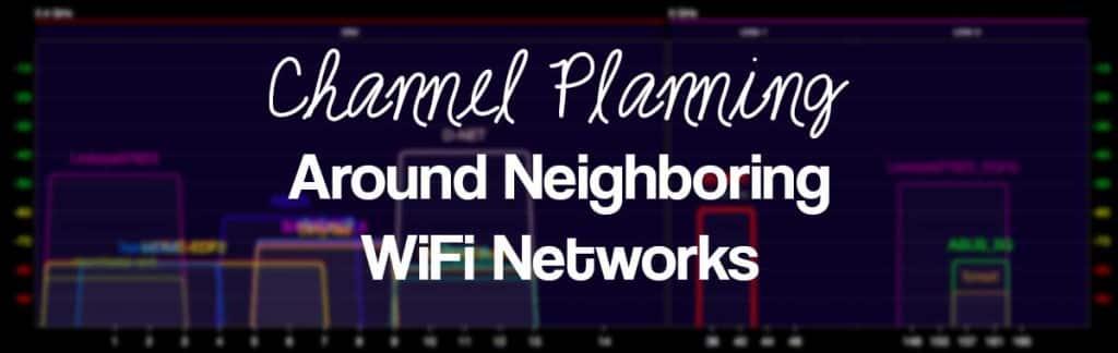 Channel Planning
