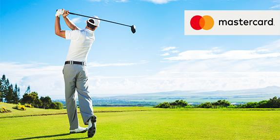 Cleartrip Mastercard Offer