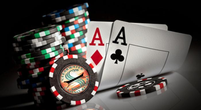 100 лучших мобильных казино